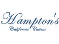 Hampton's California Cuisine